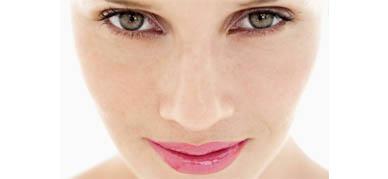 eliminar micropigmentación