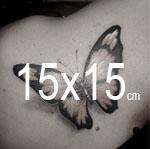 Borrado de tatuajes por 79 euros