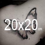Borrado de tatuajes por 99 euros