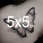 Borrado de tatuajes por 49 euros