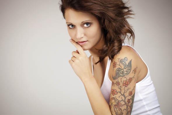 iconoderm eliminar tatuaje