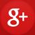 Iconoderm Google +